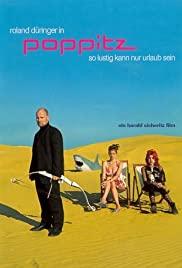Watch Free Poppitz (2002)