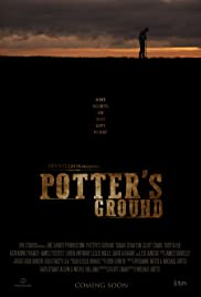 Watch Free Potters Ground (2021)