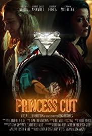 Watch Free Princess Cut (2020)