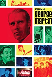 Watch Free Produced by George Martin (2011)