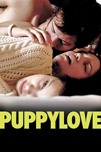 Watch Free Puppylove (2013)