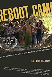 Watch Full Movie :Reboot Camp (2020)