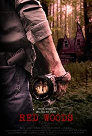 Watch Free Red Woods (2021)