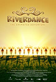 Watch Free Riverdance (2020)
