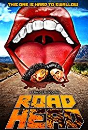 Watch Free Road Head (2020)