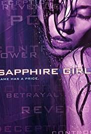 Watch Free Sapphire Girls (2003)