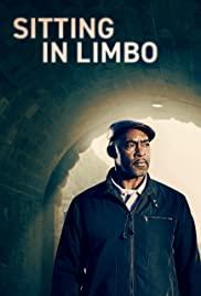 Watch Free Sitting in Limbo (2020)