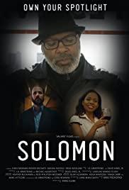 Watch Free Solomon (2021)