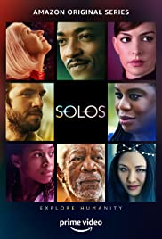 Watch Free Solos (2021 )