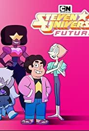 Watch Free Steven Universe Future (20192020)