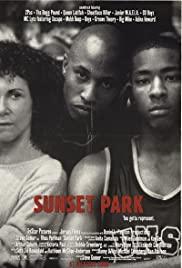 Watch Free Sunset Park (1996)