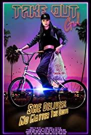 Watch Free Take Out Girl (2020)