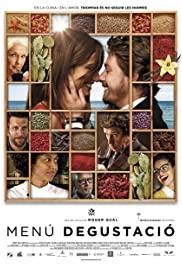 Watch Free Tasting Menu (2013)