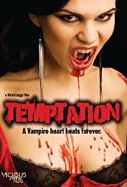 Watch Free Temptation (2009)