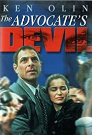Watch Free The Advocates Devil (1997)