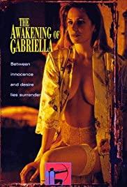 Watch Free The Awakening of Gabriella (1999)