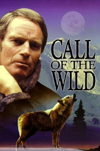 Watch Free The Call of the Wild (1972)