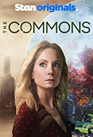 Watch Free The Commons (20192020)