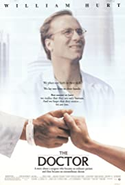 Watch Free The Doctor (1991)