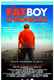 Watch Free The Fat Boy Chronicles (2010)