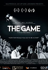Watch Free The Game (2020)