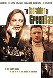 Watch Free The Godfather of Green Bay (2005)