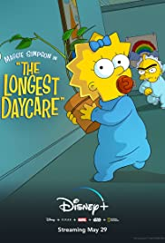 Watch Free The Longest Daycare (2012)