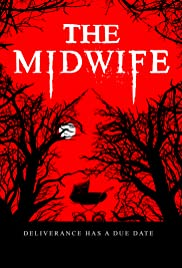 Watch Full Movie :The Midwife (2021)