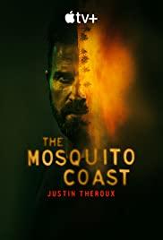 Watch Free The Mosquito Coast (2021 )