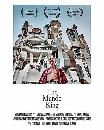 Watch Free The Mundo King (2019)