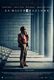 Watch Free The Ploy (2016)