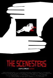 Watch Full Movie :The Scenesters (2009)