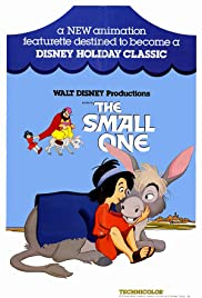 Watch Free The Small One (1978)
