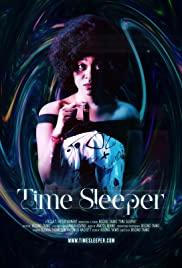 Watch Free Time Sleeper (2020)