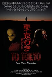 Watch Free To Tokyo (2018)