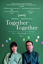 Watch Free Together Together (2021)