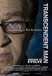 Watch Full Movie :Transcendent Man (2009)