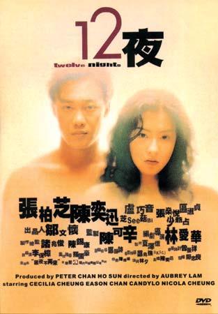 Watch Free Twelve Nights (2000)