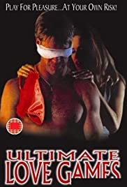 Watch Free Ultimate Love Games (1998)