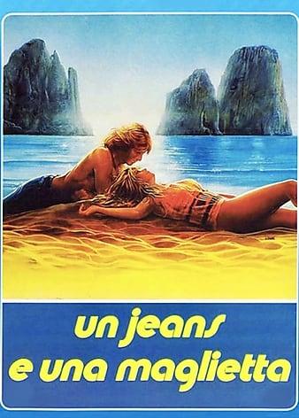 Watch Free Un jeans e una maglietta (1983)