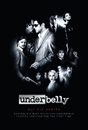 Watch Free Underbelly (20082013)