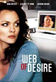 Watch Full Movie :Web of Desire (2009)