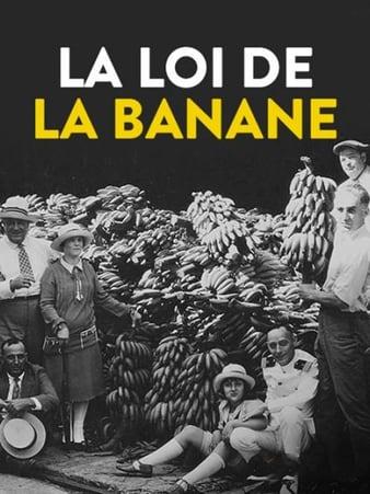 Watch Free When Banana Ruled (2017)