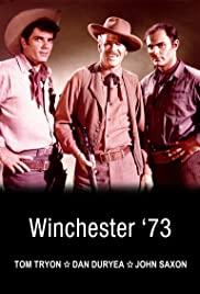 Watch Free Winchester 73 (1967)