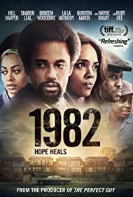 Watch Free 1982 (2013)