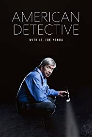 Watch Free American Detective (2021 )