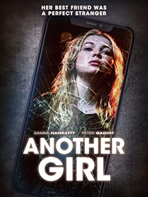 Watch Full Movie :Another Girl (2021)