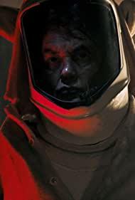 Watch Free Astro Loco (2021)