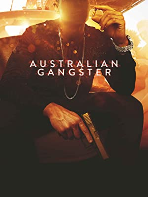 Watch Full Movie :Australian Gangster (2021 )