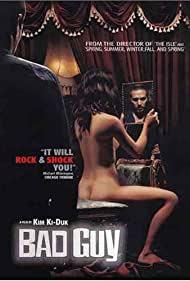 Watch Free Bad Guy (2001)
